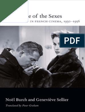RENCONTRE FEMME MATURE Saint-Denis