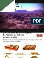 Tema 2.1. y 2.2. (2).pptx