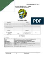 Instructivo Equipo Monitoreo de Humedad (3)