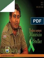 Evaluación Ecológica Rápida de La Herpetofauna Del Corazón Del Metlác, Veracruz, México