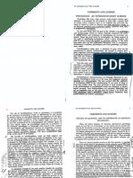 Kantor 1968 Psychology an Interdisciplinary Science
