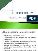 1. PRIMERA SESION EL DERECHO.pdf