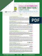 Pv_fattorie Didattiche Aperte 2015