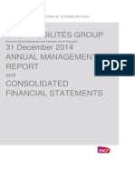 sncf_2014_financial_report_-_02.12.2015 (1)