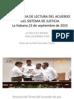 Firma de Acuerdo 23 Septiembre