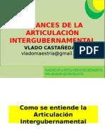 ALC-ARTIC-INTERGUB-Vlado-Castaneda (1).ppt