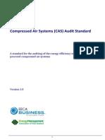 CAS_Audit_Std_v1.0