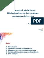 5. Javier Baztan PRESENTACIÓN FUNDACIÓN GAS NATURAL_FORMATO1WEB.pdf