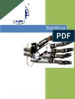Apuntes de Robotica unidad 1