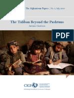 afghanistan_paper_5.pdf