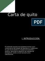 3-carta-quito-1967.ppt