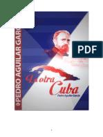 La otra Cuba PDF