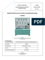 g 280401 Sistema de Alimentacion Diesel