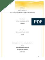 RESEÑA VALORATIVA-Victor Julio Jaimes.pdf