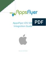 AF IOS Integration Guide v2.5.3.16.2 (1)