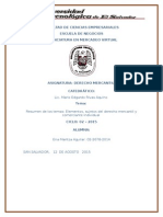 Aguilar Ena Resumen Comerciante