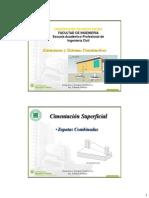 Zapatas_Combinadas.pdf