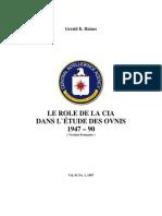 CIA 1947-90