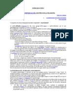 0. EPISTEMOLOGÍA  INTRODUCCIÓN