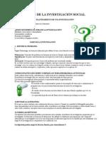 1.4 FASES DE LA INVESTIGACIÓN SOCIAL.doc