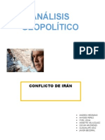 Analisis Geopolitico Irán.docx