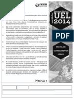 uel 2014.pdf