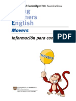 24710 Movers Information for Candidates Es