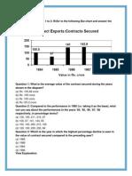 Evomouse Documentation Pdf