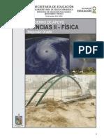 Ciencias II fisica.pdf