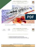 PLANEACION SEMANA BASE 2014.doc