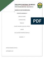 SERIES DE TIEMPO. ESTADISTICA INFERENCIAL 2