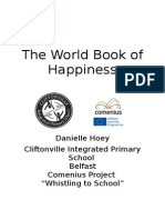 comenius the world book of happiness dh