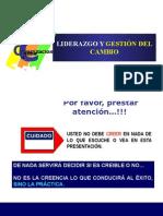 Liderazgo y Gestion Del Cambio 1227620891559423 8