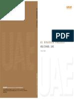uae_bro.pdf