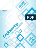 EngUndergrad.pdf