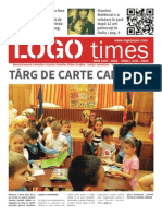 LOGO Times june 2015