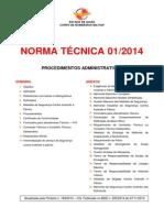 nt-01_2014-procedimentos-administrativos.pdf