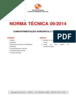nt-09_2014-compartimentacao-horizontal-e-compartimentacao-vertical.pdf