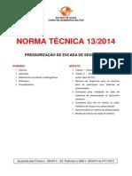 nt-13_2014-pressurizacao-de-escada-de-seguranca.pdf