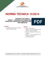 nt-15_2014-controle-de-fumaca-parte-3-controle-de-fumaca-natural-em-industrias-depositos-e-areas-de-armazenamento-em-comercios.pdf
