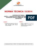 nt-15_2014-controle-de-fumaca-parte-4-controle-de-fumaca-natural-nas-demais-ocupacoes-exceto-comercial_industrial-e-depositos.pdf
