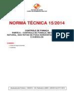 nt-15_2014-controle-de-fumaca-parte-6-controle-de-fumaca-mecanico-ou-natural-nas-rotas-de-fuga-horizontais-protegidas-e-subsolos.pdf