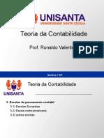 arquivos-TEORIADACONTABILIDADEIIIa95539