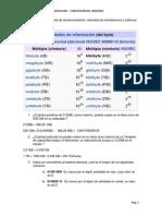 Ejercicios Conversion Unidades Sistemas Numeracion Part2 SOLC