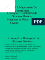 Sistemas_Motrices[1]