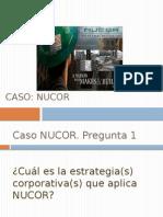 Caso5 NUCOR presentación2.pptx