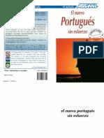 Assimil Portugués