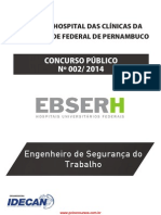 ebserhngseg(saude).pdf