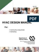dmMEclc.pdf