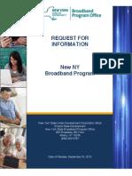 "Preview of ""new-ny-broadband-rfi.pdf"".pdf"